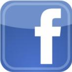 Cakeshopdotcom Facebook