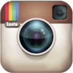 Cakeshopdotcom Instagram